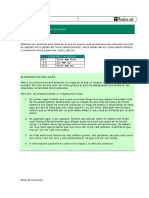 2ESO_Comercio_Justo__Mapa.pdf