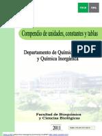 compendio de tablas.pdf