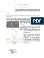 113316381-Practica-4-Altura-Metacentrica.docx