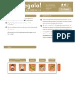 Memorice-aymara.pdf