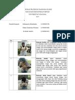48164_laporan Pratikum Diagnosa Klinik