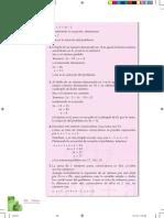 546-547.pdf