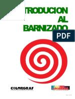 introduccion_barnizado