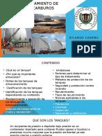 ALMACENAMIENTO-DE-HIDROCARBUROS-FINAL.pptx