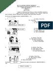 50405466-2011-ENGLISH-PAPER-1-YEAR-2-PKSR-1.docx