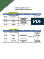 Actividades-SEMANA-HIDRÁULICA-2016-1.pdf