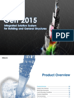 Introduction of midasGen2015.pdf