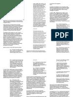 7_Miners Association v. FActoran, 240 SCRA 100.docx