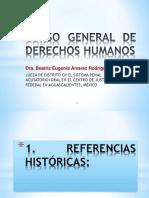 1. Parte histórica fundamento y concepto.pdf