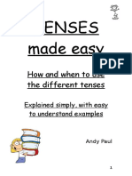 47216_tenses_made_easy.doc