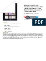 WHO-Classification-of-.pdf