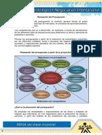 Planeacion del Presupuesto.pdf