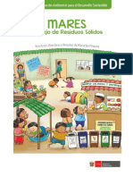 Guia de Educacion Ambiental Para El Desarrollo Sostenible