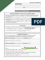 3_PROBABILIDA.pdf