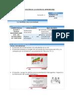 TMAT4-U1-SESION 02.docx