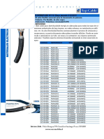 conductores-electricos-top-cable.pdf