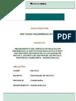02_EMS_I.E. MAYOCC.pdf