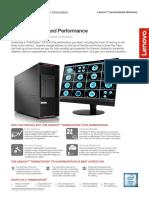 ThinkStation-P910-Datasheet