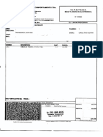 terapia ocupacional 2009.pdf