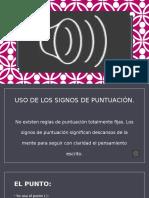 USO DE LOS SIGNOS DE PUNTUACIÓN.pptx