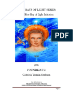 7 RAYS OF LOVE BLUE RAY- ARCHANGEL MICHAEL - 1 ST RAY.pdf
