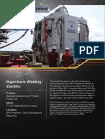 Hyperbaric-Welding-Zawtika-Brochure-A.pdf