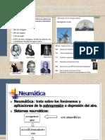 Unidad I_Clase_Conceptos Basicos de Neumatica