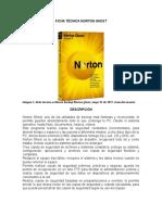 Informe#1_Copia_seguridad_Fase3_Jorge_Vásquez_Rey.docx