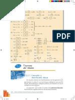 528-529.pdf