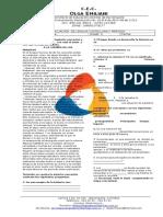 EVALUACION  DE LENGUA CASTELLENA GENERO NARRATIVO  II  PERIODO.docx