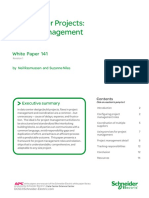 wp-141-data-center-projects-project-management.pdf