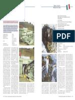 Chiascia-I_s.pdf