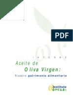 Informe-instituto-omega3