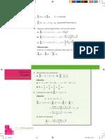 U12 474-475.pdf