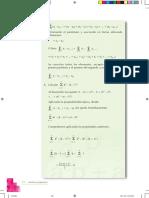 U12 476-480.pdf