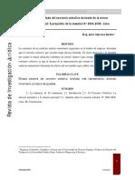 EFICACIA-LIMITADA-DEL-CONVENIO-COLECTIVO-JAVIER-ESP.pdf