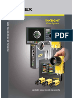 Material 3.2 LnSight-catalogo Cognex