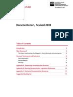 41001 Documentation