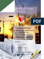 concreto-zaptas-aisladas.docx