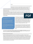 Active-Learning.pdf
