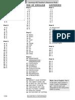 CAMBRIDGE FCE-TRP ANSWER KEYS.pdf