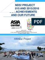 [Additional Information] HANDs! Project_0.pdf