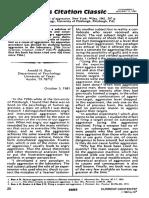 A1982MV90100001 (1).pdf