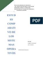 TRABAJO SISTEMAS OPERATIVOS.docx