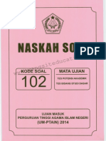 tes TPA dan TBSD 14 kode 102.pdf