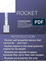 ROCKETS AND MISSILES NOTES .pdf