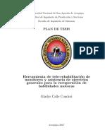 Plan_de_Tesis-1.pdf