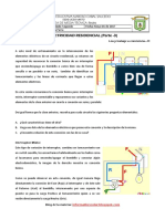 S16_CircuitoResidencial-3.pdf