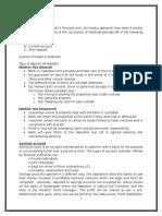 Assignment 2 - FIN 545