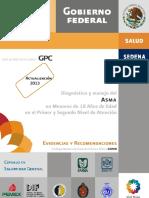 diagnostico y manejo del asma 2013.pdf